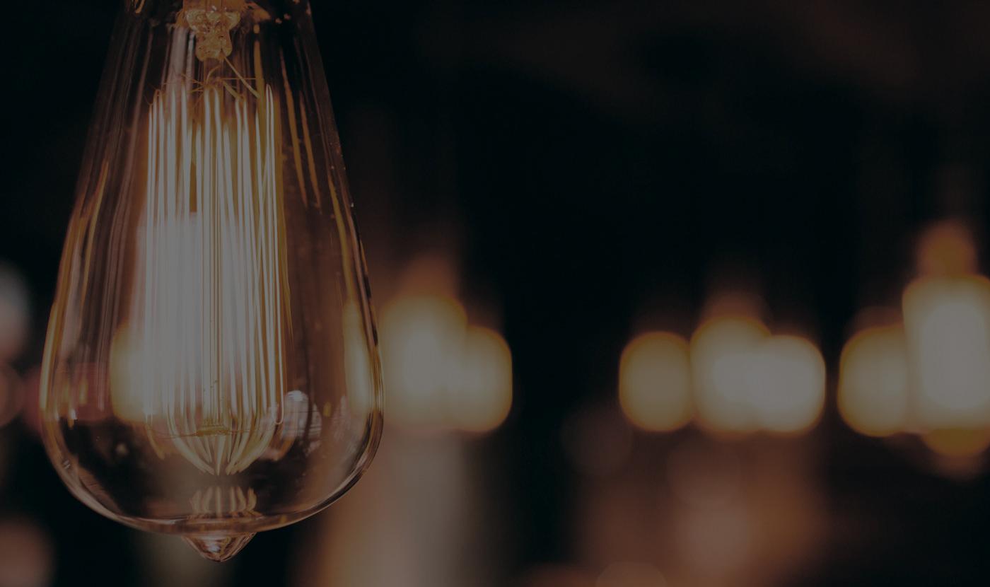 KN-Sähkö Oy sähköpalvelut sähkötyöt ilmalämpöpumput keski-suomi jyväskylä korpilahti sähköasennukset saneeraukset ilmalämpöpumppu rahoitus